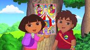 Dora.the.Explorer.S07E19.Dora.and.Diegos.Amazing.Animal.Circus.Adventure.720p.WEB-DL.x264.AAC.mp4 000183892