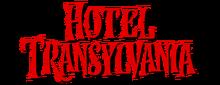 Hotel-transylvania-5546832d4b27d