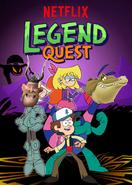 Legend Quest (2017)-0