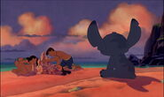 Lilo-stitch-disneyscreencaps.com-5645