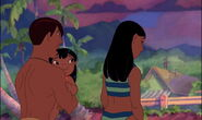 Lilo-stitch-disneyscreencaps.com-6124