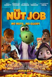 Nutjob(lavgp)poster