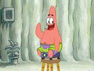 160a - Patrick's Staycation (023)