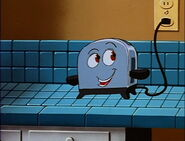 Brave-little-toaster-disneyscreencaps.com-236