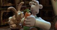 Curse-of-the-were-rabbit-disneyscreencaps.com-2310