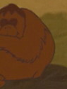 Fantasia 2000 Orangutan