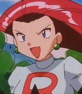 Jessie (TV Series)-0