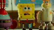 Sponge-out-water-disneyscreencaps.com-7751