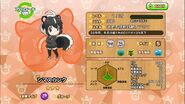 Striped-skunk-kemono-friends