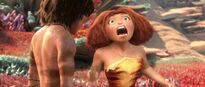 The-croods-disneyscreencaps.com-5968