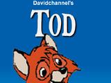 Tod (Rango)