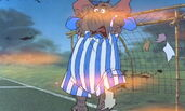 Bedknobs-broomsticks-disneyscreencaps.com-10871