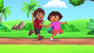 Dora.the.Explorer.S07E19.Dora.and.Diegos.Amazing.Animal.Circus.Adventure.720p.WEB-DL.x264.AAC.mp4 000359650
