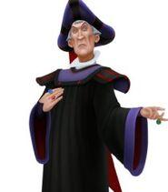 Frollo-kingdom-hearts-3d-dream-drop-distance-47.8