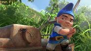 Gnomeo-juliet-disneyscreencaps.com-4211