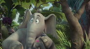 Horton-who-disneyscreencaps.com-5634