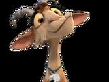 Lupe (Ferdinand)
