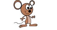 Midget Mouse