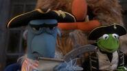 Muppet-treasure-island-disneyscreencaps.com-3783
