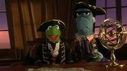Muppet-treasure-island-disneyscreencaps.com-3957