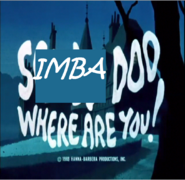 Simba-doo-where-are-you-images-5