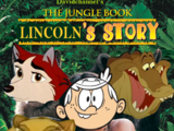 The Jungle Book: Lincoln's Story (1998)