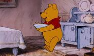 Winnie-the-pooh-disneyscreencaps.com-334 (1)