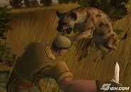 Cabelas-dangerous-hunts-2009-20081021040537679-000