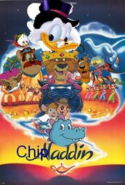 Chipladdin