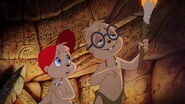 Chipmunk-adventure-disneyscreencaps com-7090