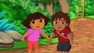 Dora.the.Explorer.S08E15.Dora.and.Diego.in.the.Time.of.Dinosaurs.WEBRip.x264.AAC.mp4 001264863
