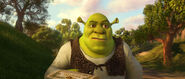 Shrek4-disneyscreencaps.com-2246