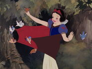Snow-white-disneyscreencaps.com-1445