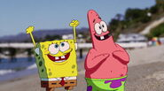 Spongebob-movie-disneyscreencaps.com-7660