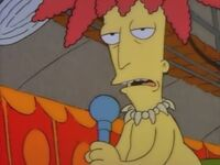 The.Simpsons S01 E12 Krusty.Gets.Busted 083 0001