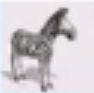 Zebra-rct3