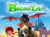 Baloo (LA) (Shrek)