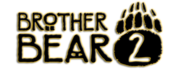 Brother-bear-2-5071eaebea9d5