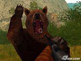 Cabelas-dangerous-hunts-20041113033607848-989126 1024w