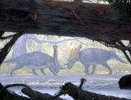 Chasmosaurus-encyclopedia-3dda