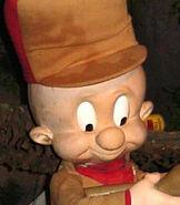 Elmer-fudd-looney-tunes-river-ride-9.6