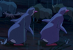 Fantasia 2000 Penguins