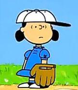 Lucy-van-pelt-happiness-is-a-warm-blanket-charlie-brown-29.3