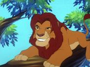 Ouat Simba