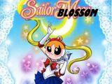 Sailor Blossom