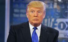 Trump-Fox-998x624