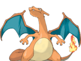 How to Train Your Pokémon 2 (Abeiscool40 Style)