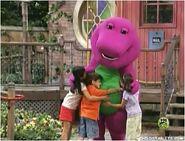 Barneym09