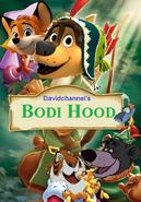 Bodi Hood (1973)