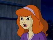 Daphne Blake Is Very Cute K